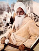 Dia5-1143-(S58)--Sawan-Singh--in-a-chair_resize