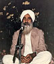 Sant-Kirpal-Singh,-Ends-and