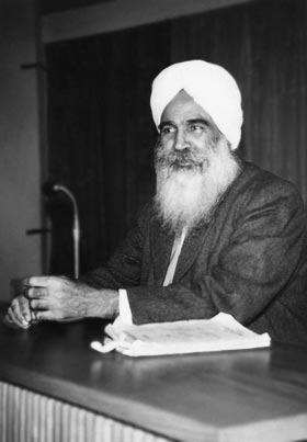 Sant-Kirpal-Singh-1.-World-Tour-Germany